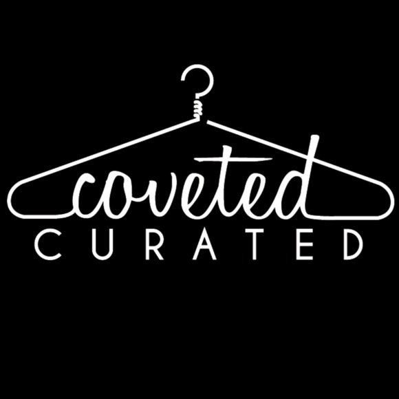 covetedcurated
